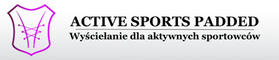 5actsport